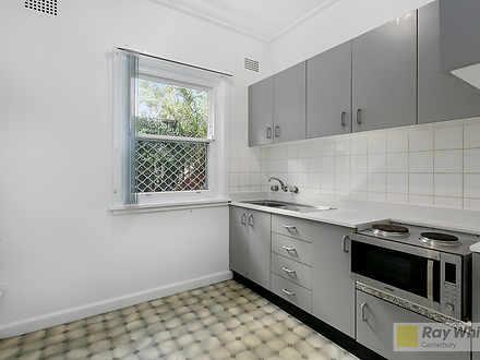 4/8 Lambert Road, Bardwell Park 2207, NSW Apartment Photo