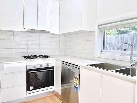 80A Davidson Avenue, Concord 2137, NSW House Photo