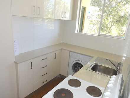 14/15 King Street, Balmain 2041, NSW Apartment Photo