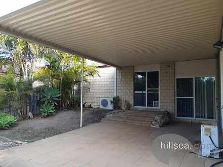 24 Manra Way, Pacific Pines 4211, QLD House Photo