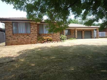 26 Phillip Street, Orange 2800, NSW House Photo