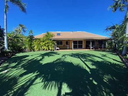 15 Eucalypt Way, South Hedland 6722, WA House Photo