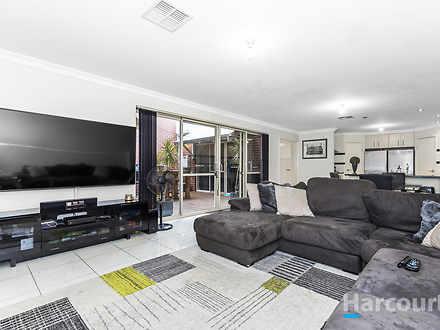 1/6 Hebe Lane, Woodbridge 6056, WA House Photo