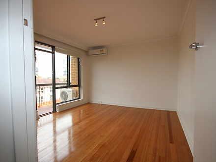 15/21 Rockley Road, South Yarra 3141, VIC Apartment Photo