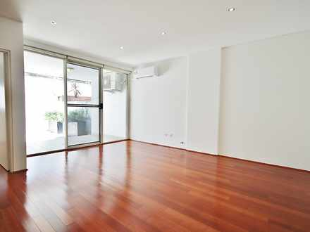3/23-25 Ross Street, Forest Lodge 2037, NSW Unit Photo