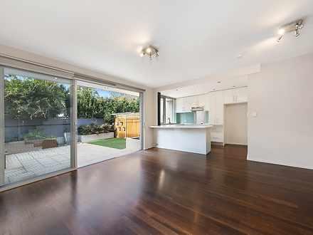6/2 Palmer Street, Artarmon 2064, NSW Apartment Photo