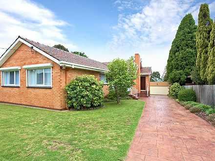 39 Leicester Avenue, Glen Waverley 3150, VIC House Photo