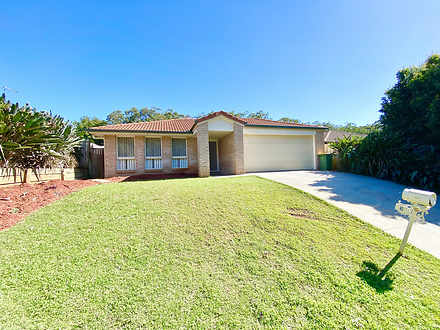 6 Green Place, Redland Bay 4165, QLD House Photo