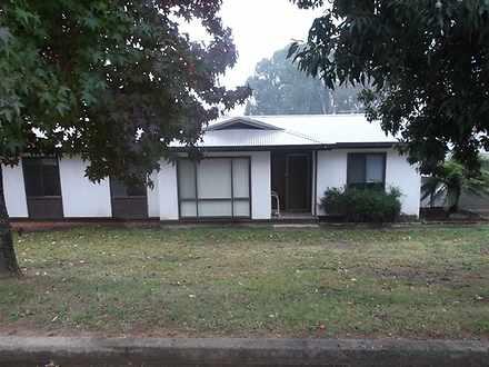 1 Birch Street, Batlow 2730, NSW House Photo