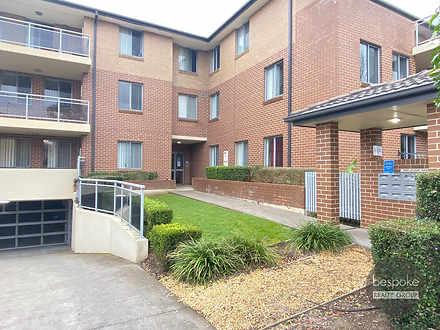 11/3-5 Garner Street, St Marys 2760, NSW Apartment Photo