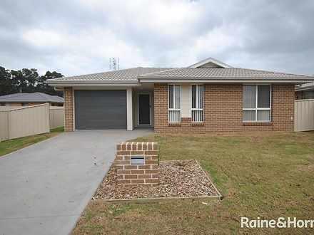 14 Candlebark Close, West Nowra 2541, NSW House Photo