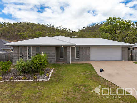 4 Jim Goldston Avenue, Norman Gardens 4701, QLD House Photo