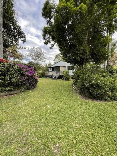 58 Mayne Street, Tiaro 4650, QLD House Photo