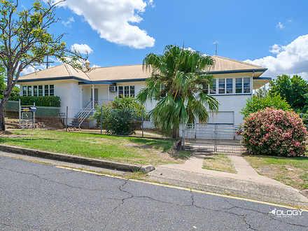 8B Knutsford Street, Wandal 4700, QLD House Photo
