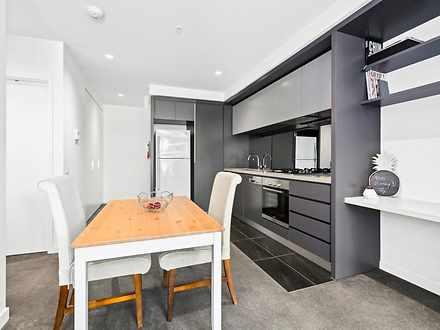 113/4 Acacia Place, Abbotsford 3067, VIC Apartment Photo
