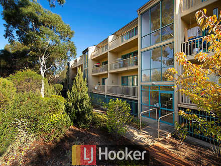 44/53 Mcmillan Crescent, Griffith 2603, ACT Apartment Photo
