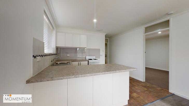 16A Kanowna Avenue West, Ascot 6104, WA Duplex_semi Photo