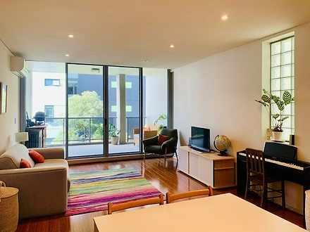 116/635 Gardeners Road, Mascot 2020, NSW Apartment Photo