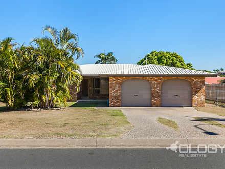 11 Leeds Avenue, Kawana 4701, QLD House Photo