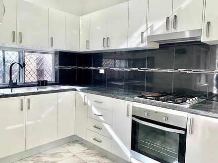 10A Bland Street, Bradbury 2560, NSW Flat Photo