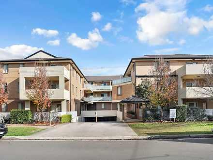 23/13-17 Regentville Road, Jamisontown 2750, NSW Apartment Photo