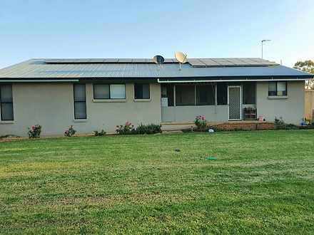 0 North Forbes Road, Condobolin 2877, NSW House Photo