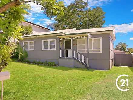 20 Yvonne Street, Seven Hills 2147, NSW House Photo