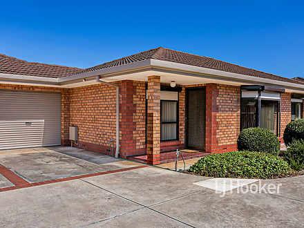2/46 Seaton Terrace, Seaton 5023, SA Unit Photo