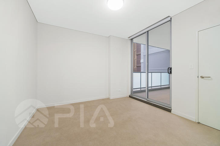 606A/27 Dressler Court, Merrylands 2160, NSW Apartment Photo