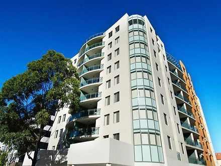*409/16 Meredith Street, Bankstown 2200, NSW Apartment Photo