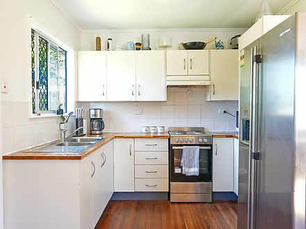 370 Fulham Road, Heatley 4814, QLD House Photo