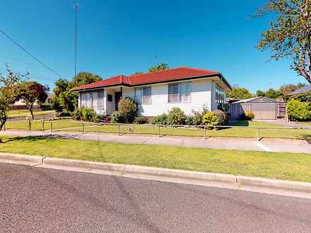 2 Little Crescent, Traralgon 3844, VIC House Photo