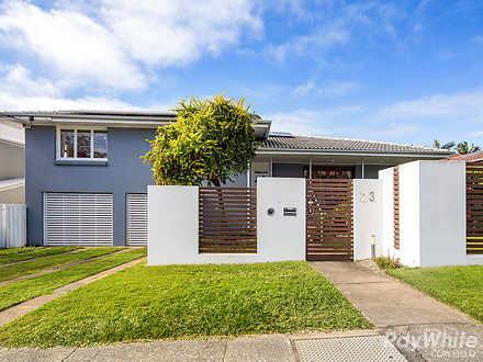 23 Armagh Street, Clayfield 4011, QLD House Photo