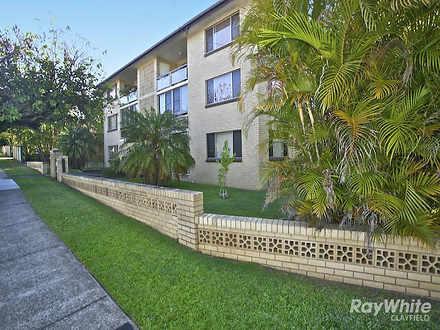 5/210 Bonney Avenue, Clayfield 4011, QLD Unit Photo