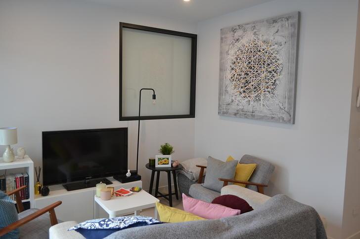 209/26 Breese Street, Brunswick 3056, VIC Apartment Photo