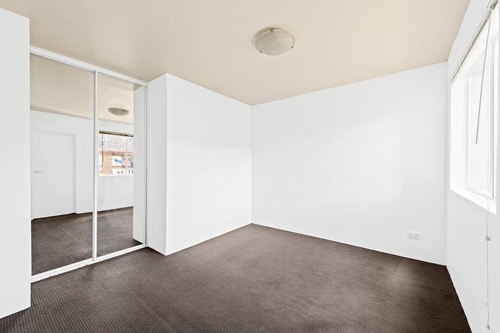 8/34-40 Whitehall Street, Footscray 3011, VIC Apartment Photo