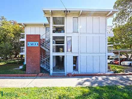 18/1 Murray Avenue, Mosman Park 6012, WA Apartment Photo