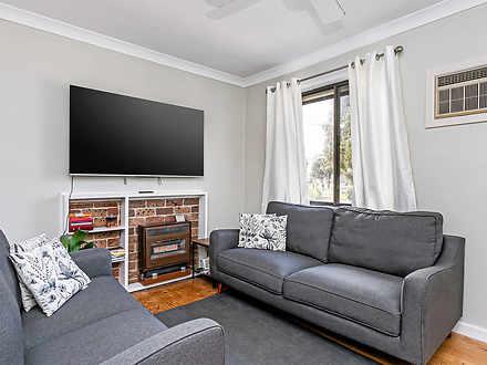 37 Gladstone Crescent, Mansfield Park 5012, SA House Photo