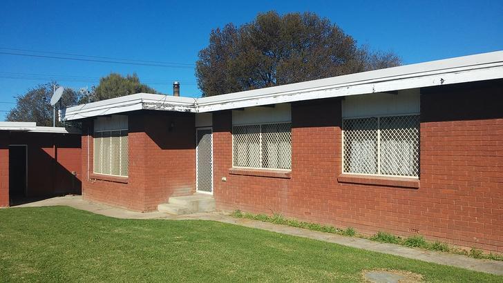 1/68 Niagara Street, Armidale 2350, NSW Unit Photo