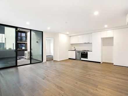 G09/82 Bulla Road, Strathmore 3041, VIC Apartment Photo