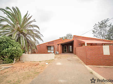 23A Benledi Way, Mahomets Flats 6530, WA House Photo