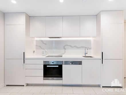 529/555 St Kilda Road, Melbourne 3004, VIC Apartment Photo