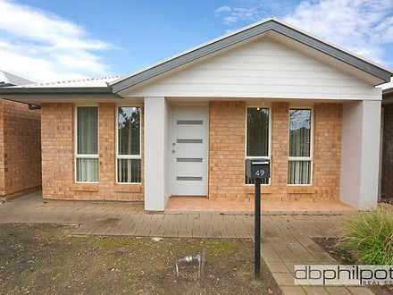 49 Graeber  Road, Smithfield 5114, SA House Photo