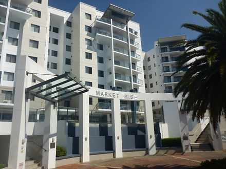 11/9 Delhi Street, West Perth 6005, WA Apartment Photo