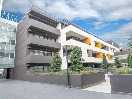 127/660 Blackburn Road, Notting Hill 3168, VIC Apartment Photo
