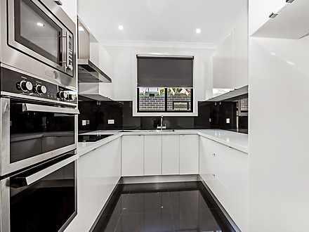 18A Eton Street, Fairfield 2165, NSW House Photo
