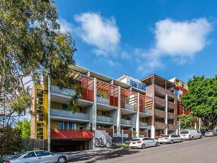 5/3-7 Cowell Street, Gladesville 2111, NSW Unit Photo
