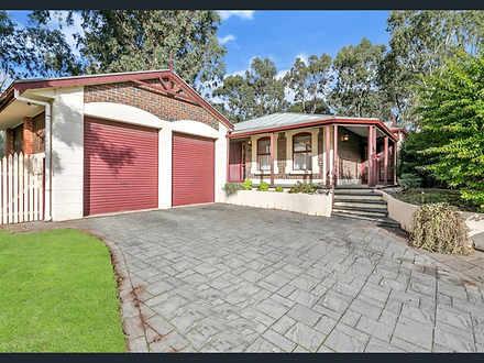 22 Lorikeet Grove, Flagstaff Hill 5159, SA House Photo