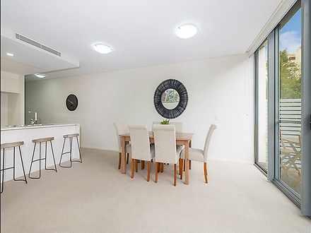 B401/2 Bobbin Head Road, Pymble 2073, NSW Apartment Photo