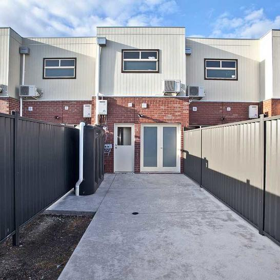 4/11 Ballarat Road, Maidstone 3012, VIC Townhouse Photo